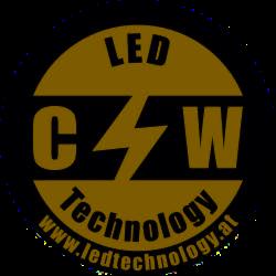 LEDTechnology